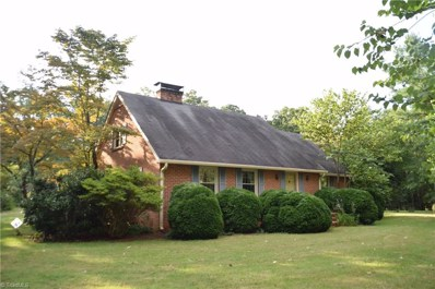 601 Kirby Road, King, NC 27021 - #: 948356