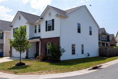 119 Still Water Circle, Gibsonville, NC 27249 - #: 948907