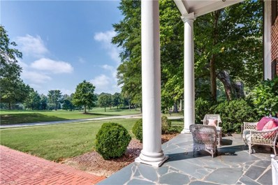 510 Country Club Drive, Greensboro, NC 27408 - #: 949608