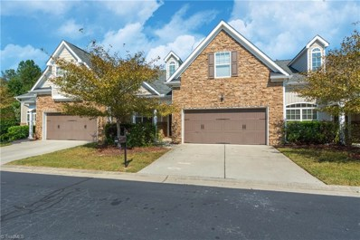 4591 Love Drive, Greensboro, NC 27406 - #: 949851