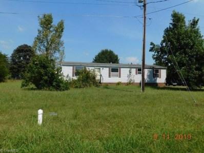 2212 Basil Holt Road, Burlington, NC 27217 - #: 949964