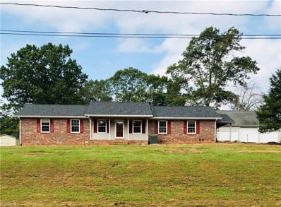 340 Forest Road, North Wilkesboro, NC 28659 - #: 950158