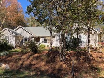4500 Woodsfield Drive, Greensboro, NC 27406 - #: 951556