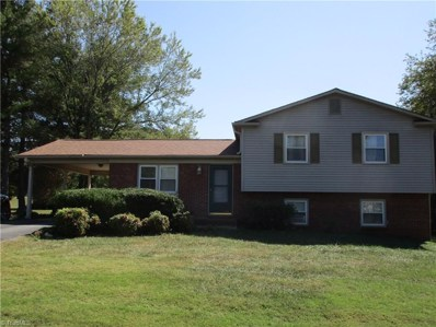 105 Merrydale Court, King, NC 27021 - #: 952656