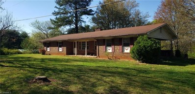 1411 NC Highway 704 E, Lawsonville, NC  - #: 953923
