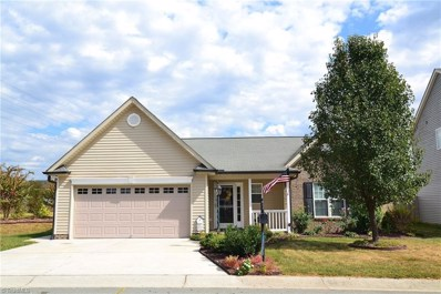 102 Still Water Circle, Gibsonville, NC 27249 - #: 954070