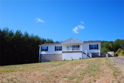 1130 E Old Phillips Road, Pinnacle, NC 27043 - #: 954276