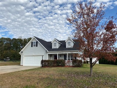1115 Sterling Pointe Drive, King, NC 27021 - #: 956292
