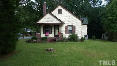 Longwood Terrace, Roxboro, NC 27573 - #: 2027664