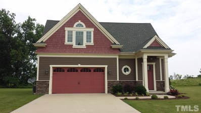 104 Knight Court, Merry Hill, NC 27957 - #: 2131053