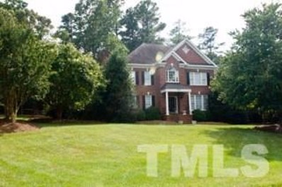 1304 Coolmore Drive, Raleigh, NC 27614 - #: 2166250