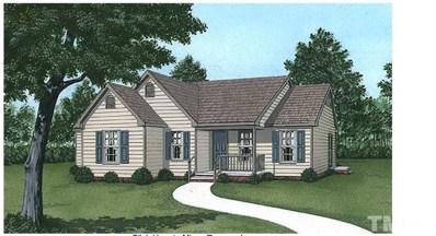 Lot 1 Southern Village Drive, Roxboro, NC 27573 - #: 2175521