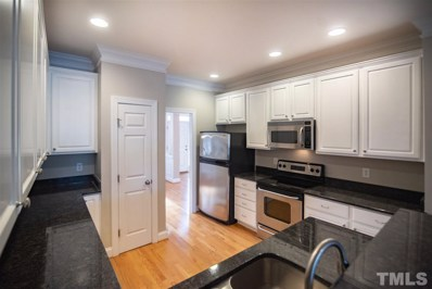 11006 Flower Bed Court, Raleigh, NC 27614 - #: 2177533