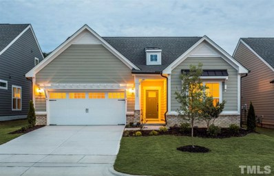 3333 Turner Ridge Drive Jmc Lot 79, Apex, NC 27562 - #: 2189930