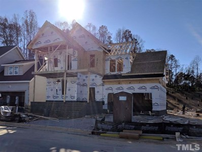 227 Bluffwood Avenue, Chapel Hill, NC 27516 - #: 2191707