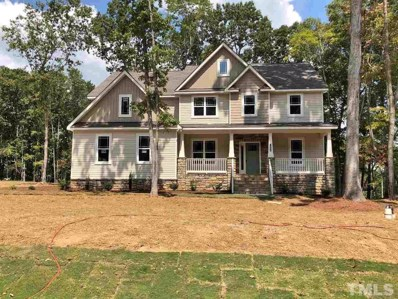 1004 Bluebell Lane, Wake Forest, NC 27587 - #: 2192610