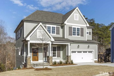 540 Bosworth Place, Cary, NC 27519 - #: 2194104