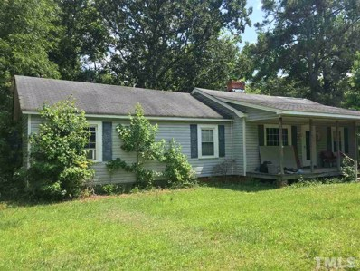 380 Bunnlevel Erwin Road, Bunnlevel, NC 28323 - #: 2197313