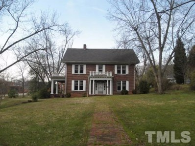 908 Virginia Avenue, Clarksville, VA 23927 - #: 2199847