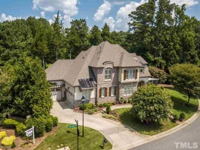 3903 Laurel Manor Court, Raleigh, NC 27612 - #: 2200564