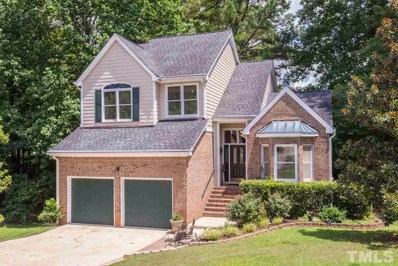 10001 Goodview Court, Raleigh, NC 27613 - #: 2201048