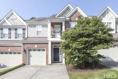 13202 Ashford Park Drive, Raleigh, NC 27613 - #: 2201057