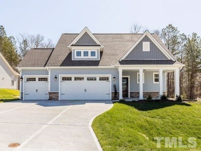 1998 S Sugar Hill Drive, Creedmoor, NC 27522 - #: 2201444