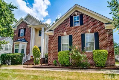 1102 Grandover Drive, Durham, NC 27713 - #: 2203234