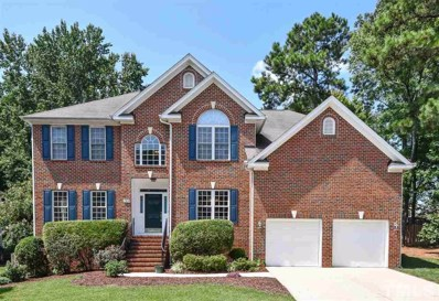 102 Drakewood Place, Cary, NC 27518 - #: 2203603