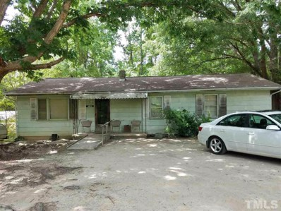 7133 Hodge Road, Wendell, NC 27591 - #: 2206623