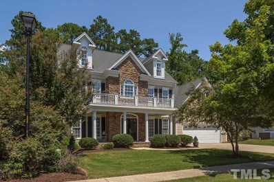 412 April Bloom Lane, Cary, NC 27519 - #: 2208609