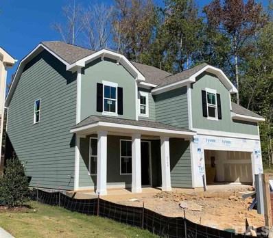 2540 Winding Branch Trail Homesite 151, Apex, NC 27523 - #: 2209248