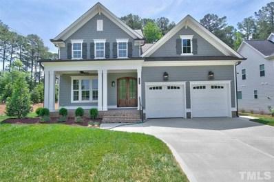8912 Ashton Garden Way, Raleigh, NC 27613 - #: 2209910