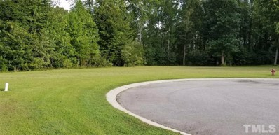 109 Noble Road, Merry Hill, NC 27957 - #: 2210114