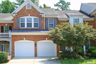 3922 Sunset Maple Court, Raleigh, NC 27612 - #: 2210130