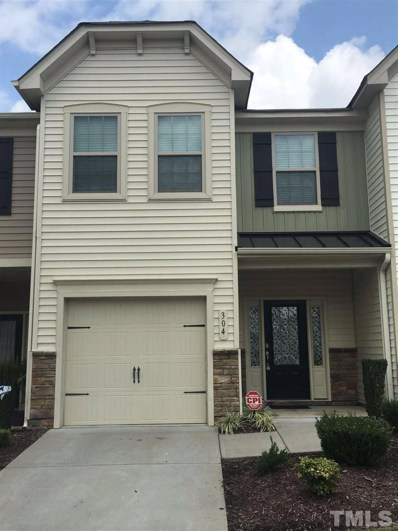 304 Leighann Ridge Lane, Rolesville, NC 27571 - #: 2210473
