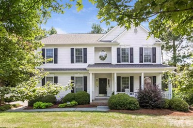 2 Arrowwood Court, Durham, NC 27712 - #: 2210600