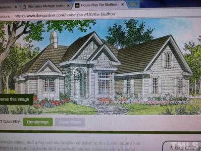 Lot 3 Boyd Wright Road, Burlington, NC 27215 - #: 2210951