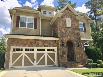 8505 Stonechase Drive, Raleigh, NC 27613 - #: 2212864