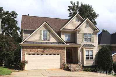 3724 Congeniality Way, Raleigh, NC 27613 - #: 2212918