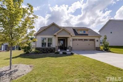 757 Kerr Lake Drive, Fuquay Varina, NC 27526 - #: 2213593