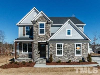 508 Adkins Ridge Road, Rolesville, NC 27571 - #: 2213841