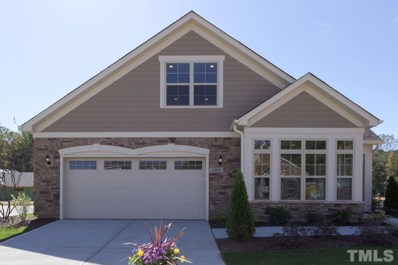 104 Windemere Crossing, Chapel Hill, NC 27516 - #: 2215936