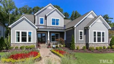 900 Mountain Vista Lane, Cary, NC 27519 - #: 2216363