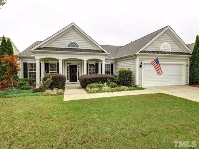 103 Repton Court, Cary, NC 27519 - #: 2217493
