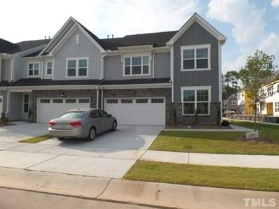 1069 Midvale Avenue, Morrisville, NC 27560 - #: 2217623