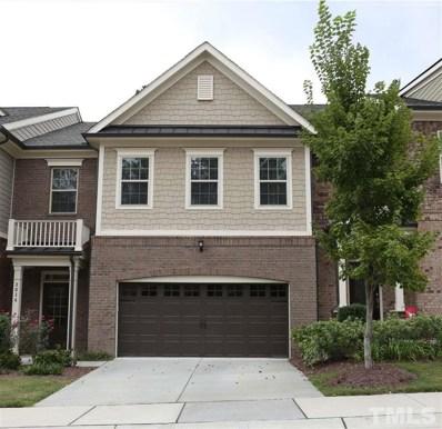 3814 Essex Garden Lane, Raleigh, NC 27612 - #: 2219437