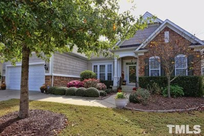 221 Beckingham Loop, Cary, NC 27519 - #: 2219779
