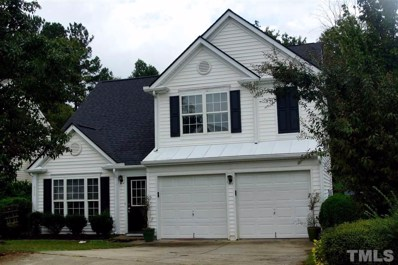 4724 Cardinal Grove Boulevard, Raleigh, NC 27616 - #: 2219912