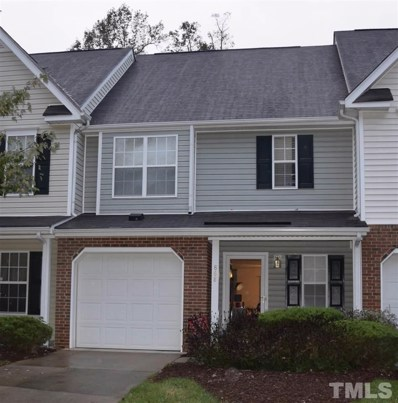 868 Creek Crossing Trail, Whitsett, NC 27377 - #: 2220450
